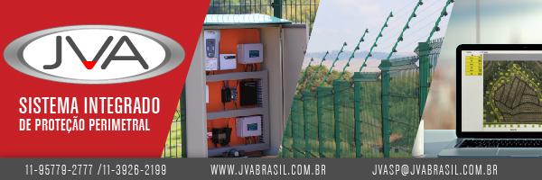 jva_lateral1.jpg
